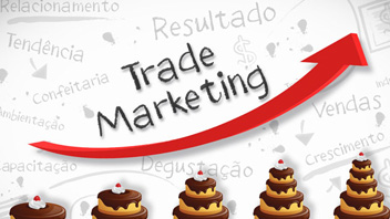 categoria-artigo-trade-marketing