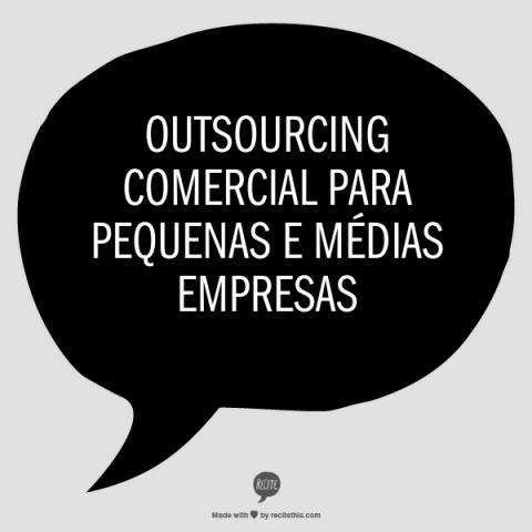 Outsourcing-comercial-para-pequenas-e-médias-empresas