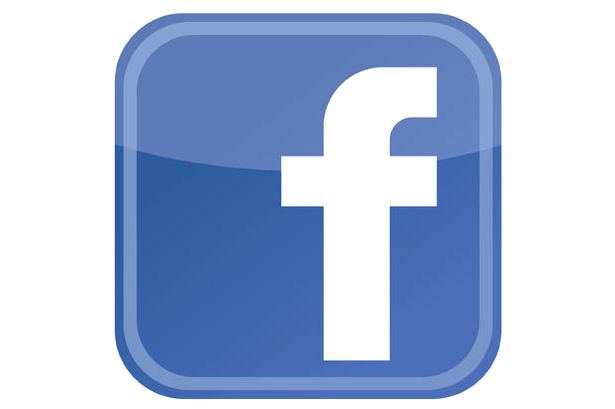 link-facebook-2