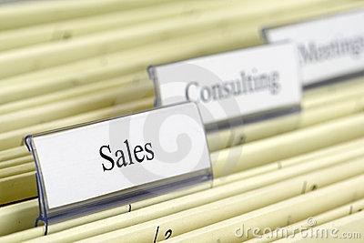 vendas-consultorias