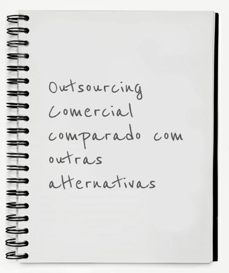 outsourcing-comercial