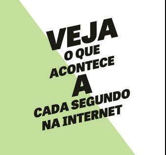 O_que_acontece_na_internet_a_cada_segundo