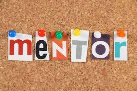 mentoria empresarial